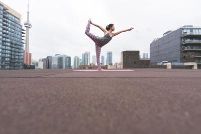 Yoga-saúde-equilibrio