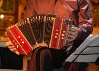 bandoneon-tanguero-1427374