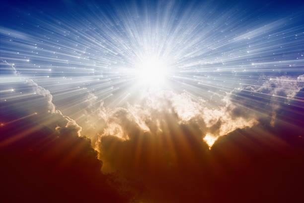 Deus-e-tudo