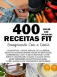 400-receitas-fit