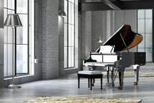 aprenda-a-tocar-piano