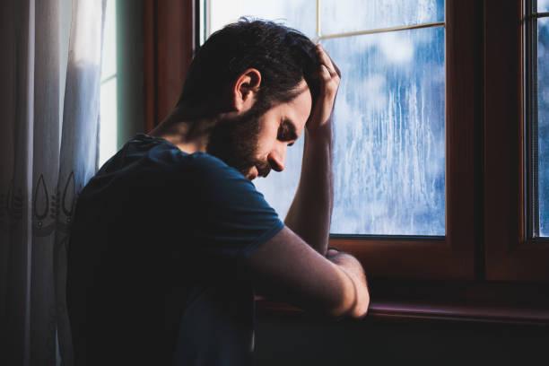 Depressão-7