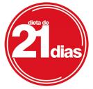 Dieta-21-dias.png