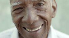 Envelheça-Com-Dignidade