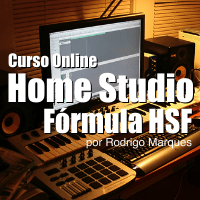 Home-estudio