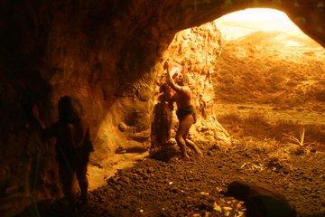 homem-da-caverna