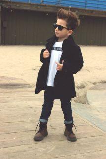 moda-menino
