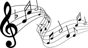 notas-musicais-curso
