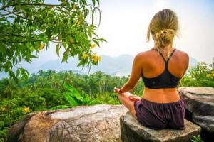 Yoga-saúde-concentração