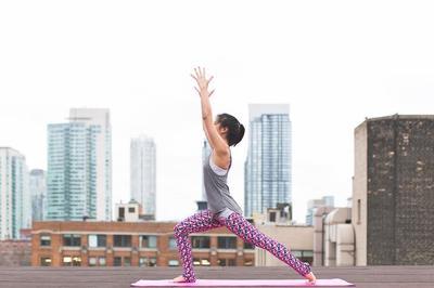 Yoga-vida-saúde-serenidade
