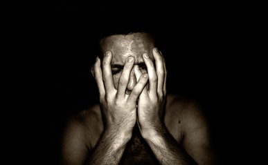 depressão-13