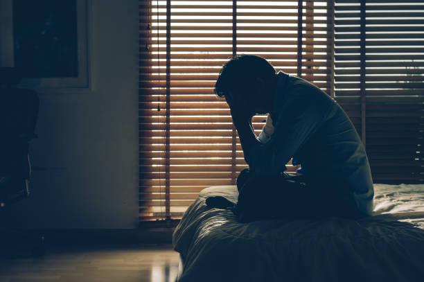 Depressão-5