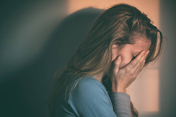 Depressão-6