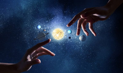 universo-4