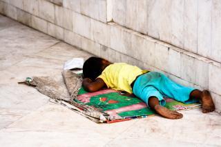 Criança-pobre-2