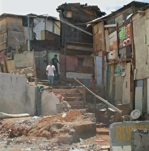 favela-6