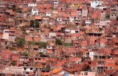 favelas-4