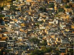 favelas-8