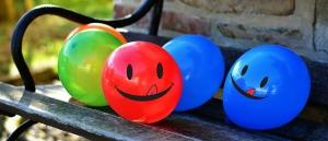 balloons-3159417_960_720