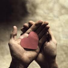 coração-2