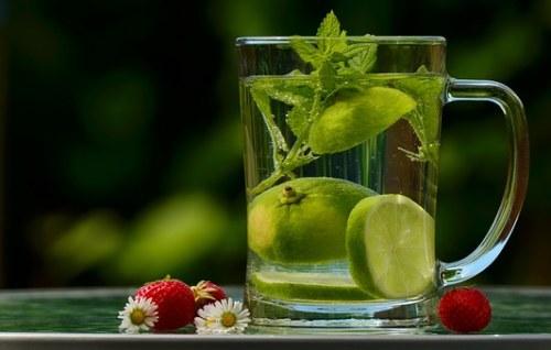 limão-2